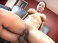 Free ebony videos with black girls