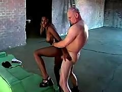 Black porn - sexy ebony girls with big black asses & wet black pussies