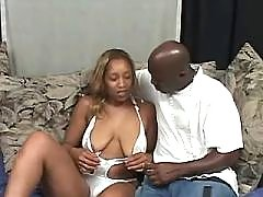 Ebony adult films with hot black chicks